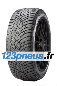 Pirelli Scorpion Ice Zero 2