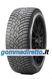 Pirelli Scorpion Ice Zero 2 runflat