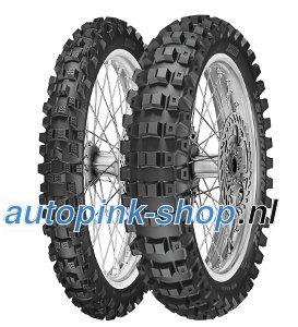 Pirelli Scorpion MX 32