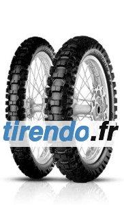 PirelliScorpion MX