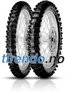 Pirelli Scorpion MX 410