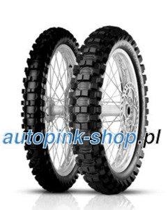 Pirelli Scorpion MX eXTra