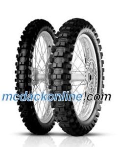 Pirelli Scorpion MX eXTra J