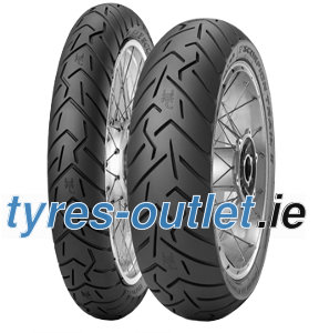 Pirelli Scorpion Trail Ii