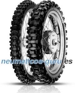 Pirelli Scorpion XC