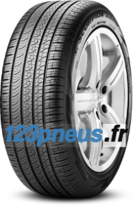 Pirelli Scorpion Zero All Season ( 275/50 R20 113V XL , MO )