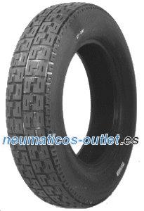 Pirelli Spare Tyre