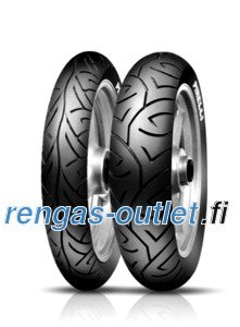 Pirelli Sport Demon C