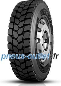 Pirelli TG01 pneu