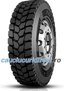 Pirelli TG01 ( 13 R22.5 156/150K )