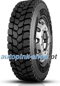 Pirelli TG01