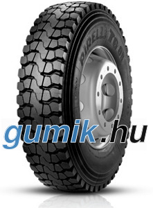 Pirelli TG85 ( 12.00 R24 160/156K )