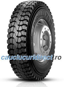 Pirelli TG85 ( 12 R22.5 152/148L )