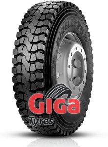 Pirelli TG85