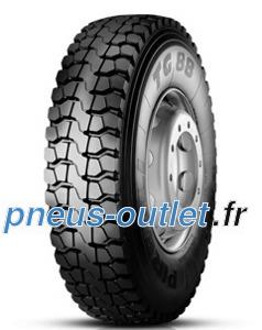Pirelli TG88 pneu