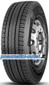 Pirelli TH01