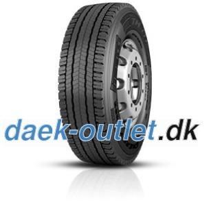 Pirelli TH01 Energy 305/70 R22.5 152/150L Dobbelt mærkning 150/148M