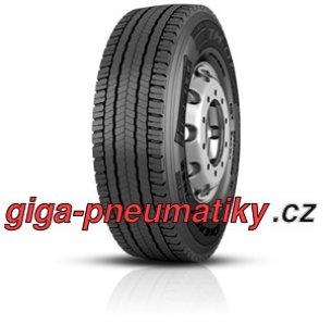 Pirelli TH01 Energy ( 315/60 R22.5 152/148L )