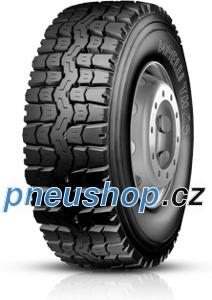 Pirelli TH25 ( 305/70 R19.5 148/145M )