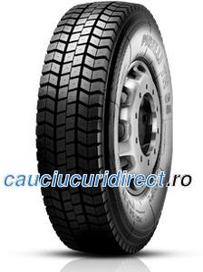 Pirelli TH65 ( 315/80 R22.5 154/150M Marcare dubla 156/150L )