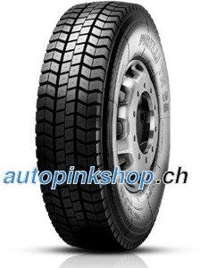 Pirelli TH65
