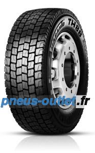 Pirelli TH88 Amaranto pneu