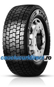 Pirelli TH88 Amaranto ( 315/70 R22.5 154/150L Marcare dubla 152/148M )