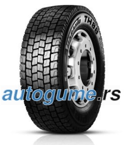 Pirelli TH88 Amaranto Energy