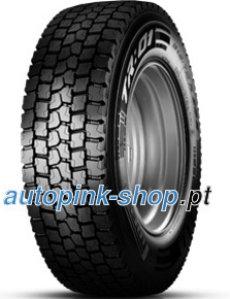 Pirelli TR01