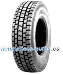 Pirelli TR25