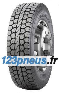 Pirelli TR85 + ( 215/75 R17.5 126/124M )