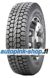 Pirelli TR85 +
