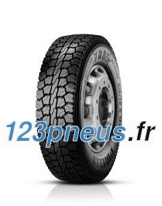 Pirelli TR85 Amaranto ( 205/75 R17.5 124/122M )