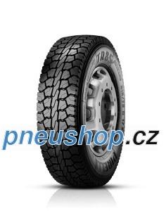 Pirelli TR85 Amaranto ( 235/75 R17.5 132/130M )