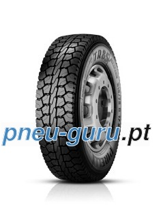 Pirelli TR85 Amaranto 245/70 R17.5 136/134M
