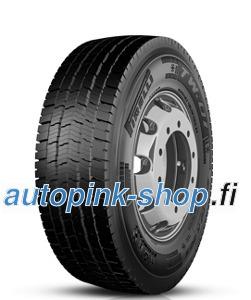 Pirelli TW01