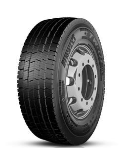 Pirelli TW01 315/70 R22.5 154/150L Doppelkennung 152/148M
