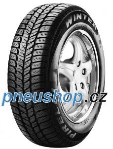 Pirelli W 160 ( 145/80 R13 74Q )