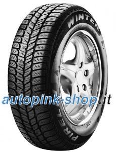 Pirelli W 160