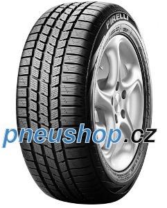 Pirelli W 210 Snowsport ( 205/50 R16 87H )