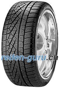 Pirelli Winter 240 SottoZero