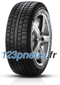 Pirelli Winter Icecontrol Xl