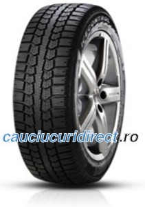 Pirelli Winter IceControl ( 225/50 R17 98T XL )