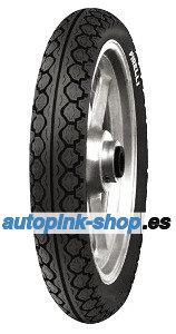Pirelli MT15