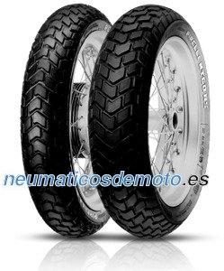 MT60 RS Corsa