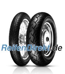 pirelli-mt66-100-90-18-tl-56h-m-c-vorderrad-