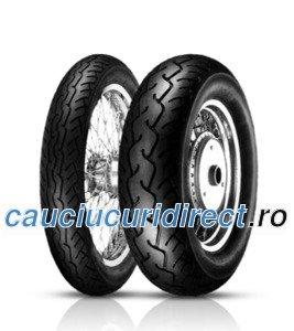 Pirelli MT66 ( 170/80-15 TL 77H Roata spate, M/C ) imagine