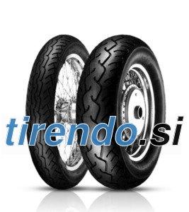 Pirelli MT66