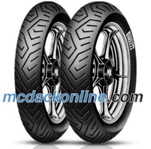 Pirelli   MT75