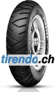 Pirelli SL26